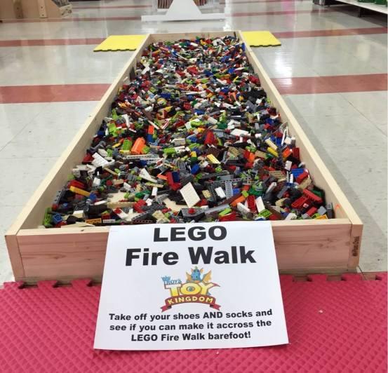 lego-fire-walk
