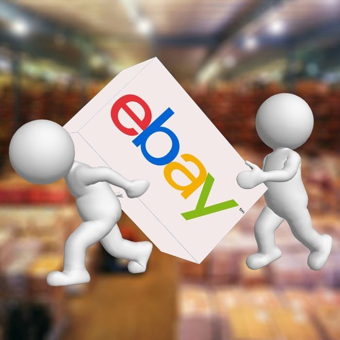 Extra Cash Part 2 – Selling on eBay