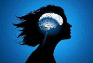 amazing-brain